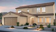 New Homes in Arizona AZ - Coolidge Country Village by Century Complete