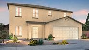 New Homes in Arizona AZ - Dominion Creek by Century Complete