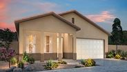 New Homes in Arizona AZ - Cheyenne Meadows by Century Complete