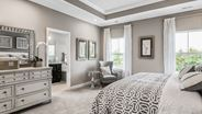 New Homes in New Jersey NJ - Mountain Ridge by Ryan Homes