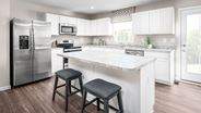 New Homes in Illinois IL - Meadows at Balmorea by Ryan Homes