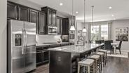 New Homes in Maryland - Signature Club by Ryan Homes