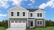 New Homes in Ohio OH - East New Haven by Ryan Homes