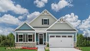 New Homes in Ohio OH - Fountains at Edgewood by Ryan Homes