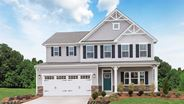 New Homes in Tennessee TN - South Haven by Ryan Homes