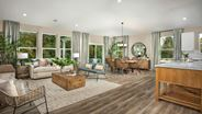 New Homes in North Carolina NC - Birchwood Grove by KB Home