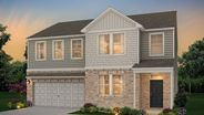 New Homes in South Carolina SC - Palm Tree Cove by Century Communities