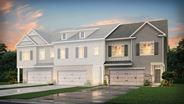 New Homes in North Carolina NC - Harmony at Matthews by Century Communities