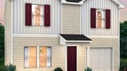 New Homes in North Carolina NC - Cane Creek by Century Complete