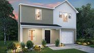 New Homes in South Carolina SC - Cedar Ridge by Century Complete