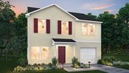 New Homes in South Carolina SC - Pinehaven Pointe by Century Complete