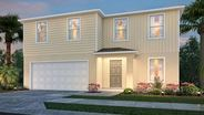 New Homes in Florida FL - Cape Coral Classic by Century Complete