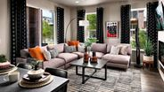 New Homes in Colorado CO - Belleview Place by Century Communities