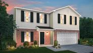 New Homes in Michigan MI - Highland Estates by Century Complete