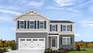 New Homes in Ohio OH - Stillwater Crossings by Ryan Homes