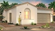 New Homes in Nevada NV - Skye Mesa Collection I at Skye Canyon by Century Communities