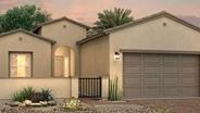 New Homes in Nevada NV - Skye Mesa Collection II at Skye Canyon by Century Communities