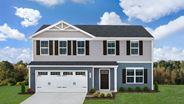 New Homes in Delaware DE - Saltwater Landing by Ryan Homes