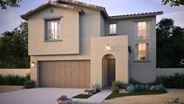 New Homes in Arizona AZ - Landsea Homes at Alamar by Landsea Homes