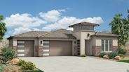 New Homes in Arizona AZ - Capital West Homes at Alamar by Capital West Homes