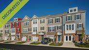 New Homes in Maryland - Wildewood by Stanley Martin Homes