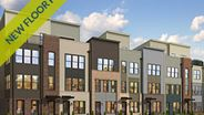 New Homes in Maryland - Riverfront by Stanley Martin Homes