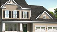 New Homes in Maryland - Windsor Mill by Stanley Martin Homes