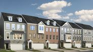 New Homes in Maryland - Shipley Homestead by Stanley Martin Homes