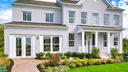 New Homes in Maryland - Marlboro Riding by Stanley Martin Homes