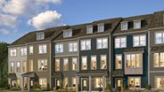 New Homes in Virginia VA - Potomac Shores by Stanley Martin Homes