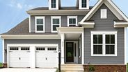 New Homes in Virginia VA - Embrey Mill by Stanley Martin Homes