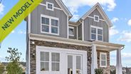 New Homes in Virginia VA - The Retreat at Poland Hill by Stanley Martin Homes