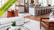New Homes in Virginia VA - Liberty Park by Stanley Martin Homes