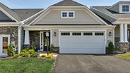 New Homes in Virginia VA - Glenbrook at Foothill Crossing by Stanley Martin Homes