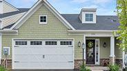 New Homes in Virginia VA - Avinity Estates by Stanley Martin Homes