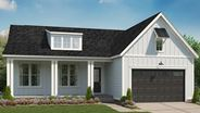 New Homes in Virginia VA - Spring Creek by Stanley Martin Homes