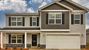 New Homes in South Carolina SC - Honey Tree by Stanley Martin Homes