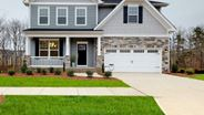 New Homes in South Carolina SC - Burnside Farms by Stanley Martin Homes