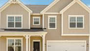 New Homes in South Carolina SC - Harvest Ridge by Stanley Martin Homes