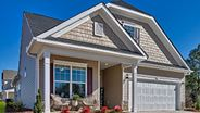 New Homes in South Carolina SC - Field Crest by Stanley Martin Homes