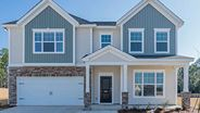 New Homes in South Carolina SC - Saddlebrook by Stanley Martin Homes