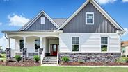 New Homes in South Carolina SC - The Mill at Woodcreek by Stanley Martin Homes