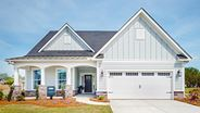 New Homes in South Carolina SC - Cherokee Trail by Stanley Martin Homes