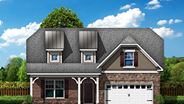 New Homes in South Carolina SC - Club Ridge at Woodcreek by Stanley Martin Homes