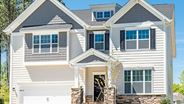 New Homes in South Carolina SC - Barr Lake by Stanley Martin Homes