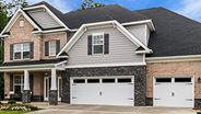 New Homes in South Carolina SC - Kelsney Ridge by Stanley Martin Homes
