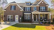 New Homes in South Carolina SC - SummerLake by Stanley Martin Homes