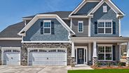 New Homes in South Carolina SC - Creekside at Chapin Place by Stanley Martin Homes