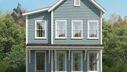 New Homes in South Carolina SC - Mixson by Stanley Martin Homes
