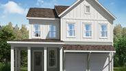 New Homes in South Carolina SC - Fulton Park by Stanley Martin Homes